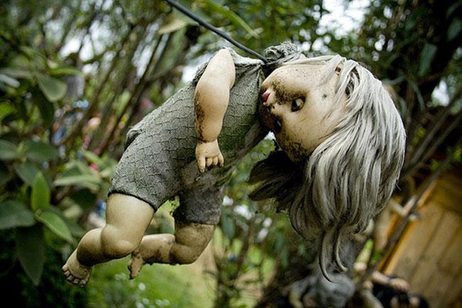 dolls-island-isla-munecas-11