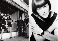 bazaar-and-mary-quant