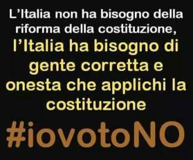 costituzione-io-voto-no