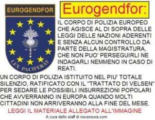 eurogendfor-europa
