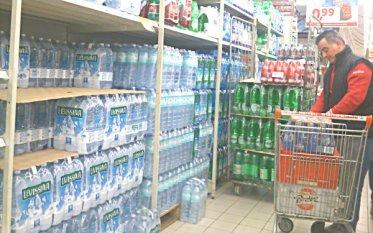 Acqua-potabile-emergenza