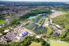 De-Schorre-Tomorrowland