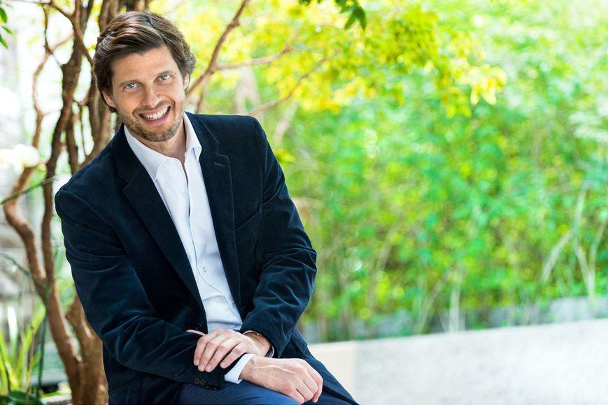 Prof. Dr. Filippo Pedrinola