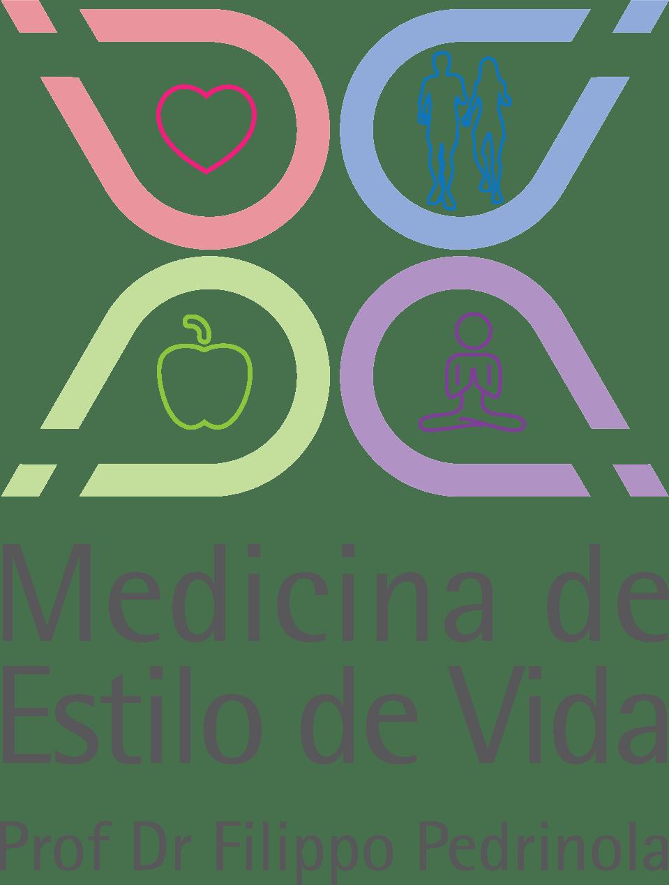 Medicina de Estilo de Vida