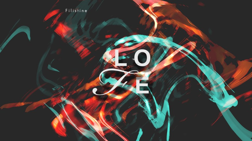 Filistine-LOFE-RGB.jpg