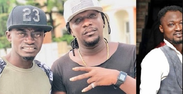 lilwin-zack-gh-funny-face
