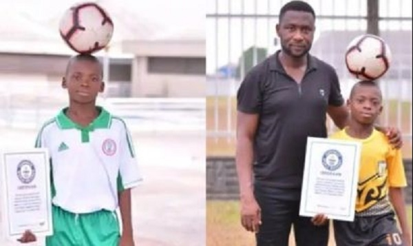 11-year-old-footballer-guinness-world-record