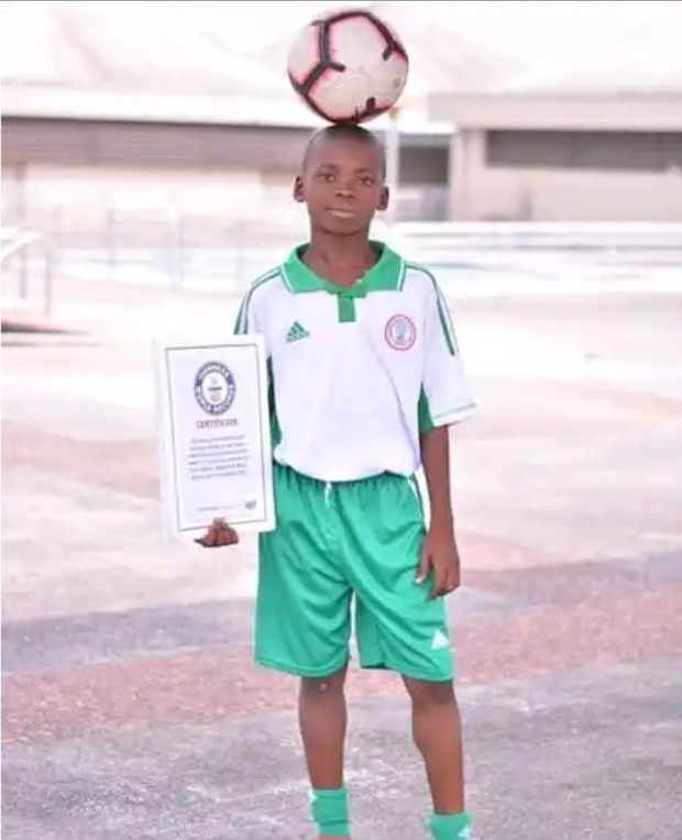 11-year-old-guinness-record