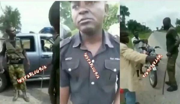 soldiers-beat-policemen