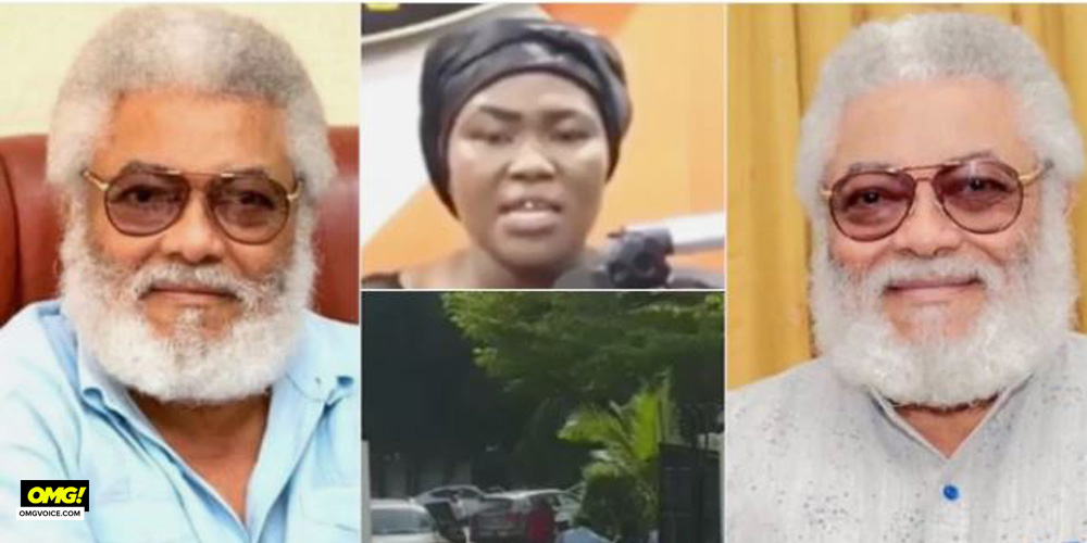 -volta-woman-and-rawlings