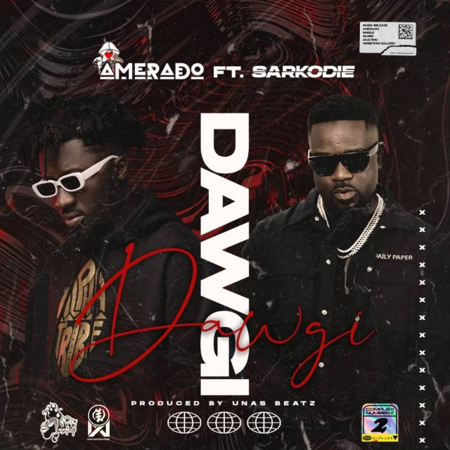 https://fillabase.com/wp-content/uploads/2021/01/Amerado-–-Dawgi-ft.-Sarkodie-Prod.-by-Unas-Beatz.mp3
