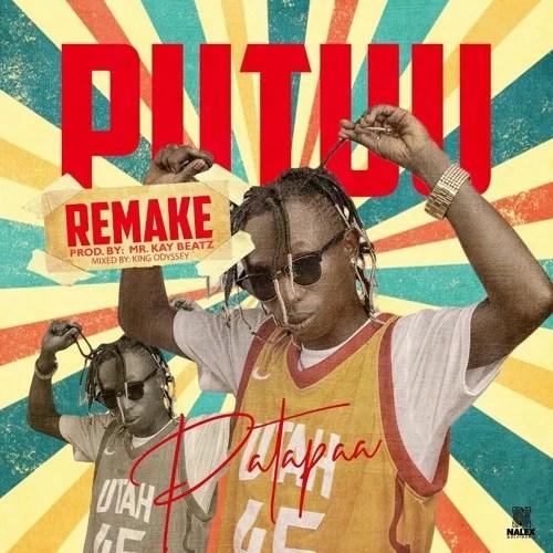 Patapaa-Putuu-Remix
