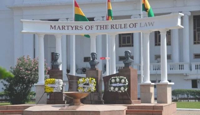 election petition; supreme court