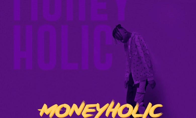 Bra-Alex-Money-Holic-Prod-By-Melo-Kay-Beatz