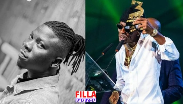 Charterhouse Finally Explains Why They Lifted VGMA Ban on Stonebwoy and Shatta Wale