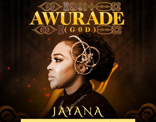JAYANA-AWURADE