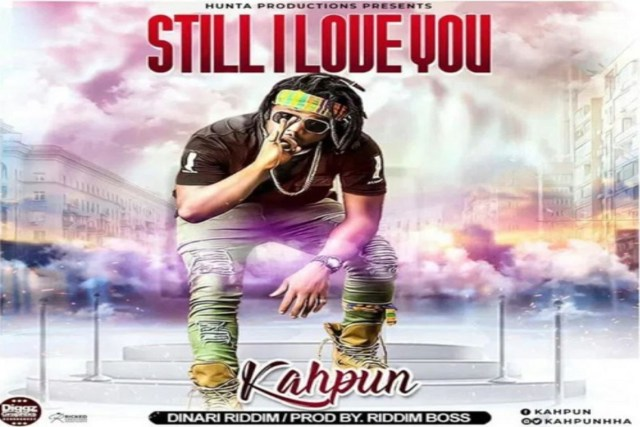 Kahpun-–-Still-I-Love-You-