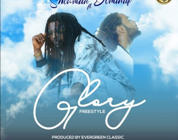 MiLordy Showman Glory Freestyle Feat. Dominiq Prod BY NelsonOnIt 600x600 1
