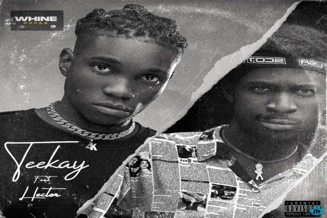 Teebaby-ft-Hector-Whine-Cover