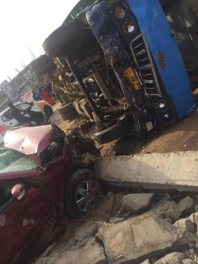 swedru accident2