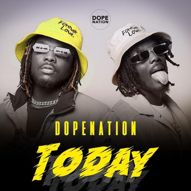 DopeNation-Today-Prod-by-B2
