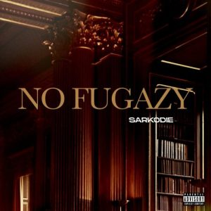 Sarkodie-No-Fugazy-cover-art-500x500-1-300x300_