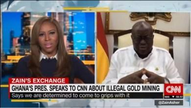 Akufo-Addo-CNN