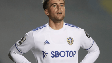 Check out the most exciting details regarding Patrick Bamford Biography, Net Worth 2021, Salary, Awards, Height, Career, FIFA Rating, Family, Others Below.