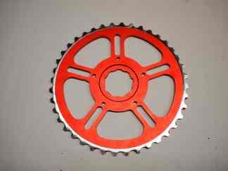 720d5635265 Shimano Acera CS-HG41-8aw 11-32 8spd kasetti 2 - Filla Bicycles