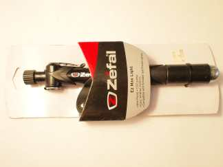 Zefal EZ Max Light CO2