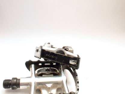 Shimano PD-M323