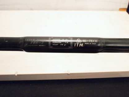 ITM Super Italia Pro-2 26,0mm 44 cm maantietanko