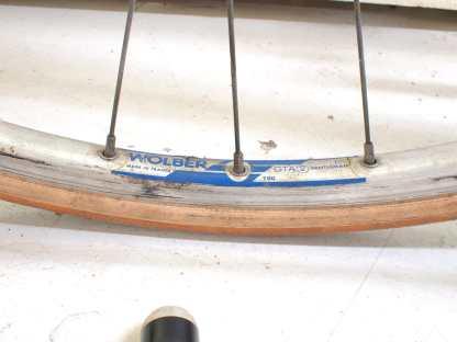 Tunturi Urban 59cm