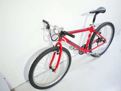 "Kuwahara Competition LX 26"" 17"" MTB"