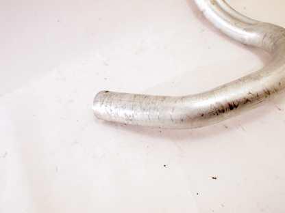SR Sake Custom Modolo Anatomic Bend 25,4mm 41cm maantietanko