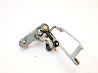 Shimano Exage Sport FD-A450 28,6mm bottom pull double etuvaihtaja