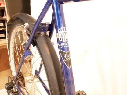 Sarda Dakota hybridi 56cm