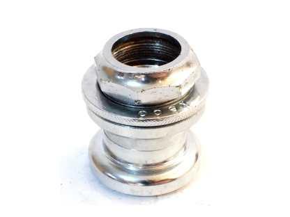 Neco 30,2/26,4mm ISO kierre ohjainlaakeri 2