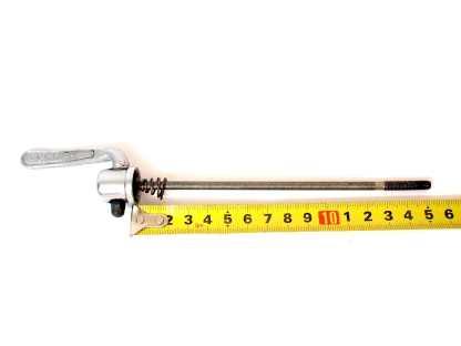 Renak 152mm takapikalinkku