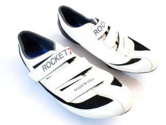 Rocket7 maantiekengät