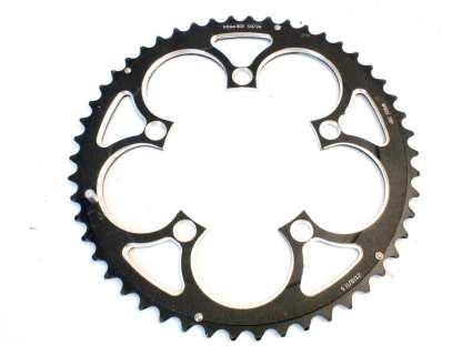 Wheel Top 110BCD 50T 10/11spd eturatas