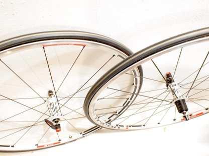 DT Swiss Tricon RR 1450 10spd tubeless kiekkopari