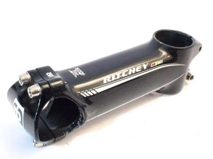 Ritchey WCS 4Axis 44 31,8mm 110mm ohjainkannatin
