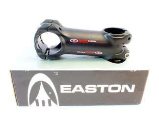Easton EA70 90mm 31,8mm ohjainkannatin