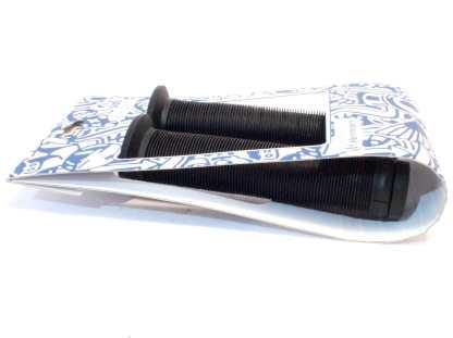 Herrmans Ink 102 140mm kädensijat