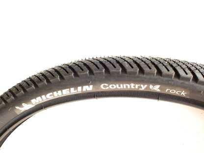 Michelin Country Rock 44-559 ulkorengas