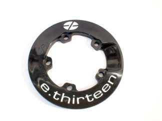 e*Thirteen Supercharger 110BCD 40T musta bash ring 2