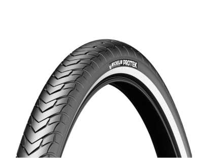 Michelin Protek 47-622 ulkorengas