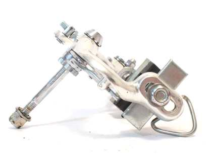 Shimano 600EX Arabesque BR-6200 43-57mm etujarru