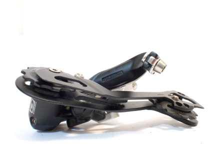 Shimano Deore XT Shadow RD-M781-SGS takavaihtaja